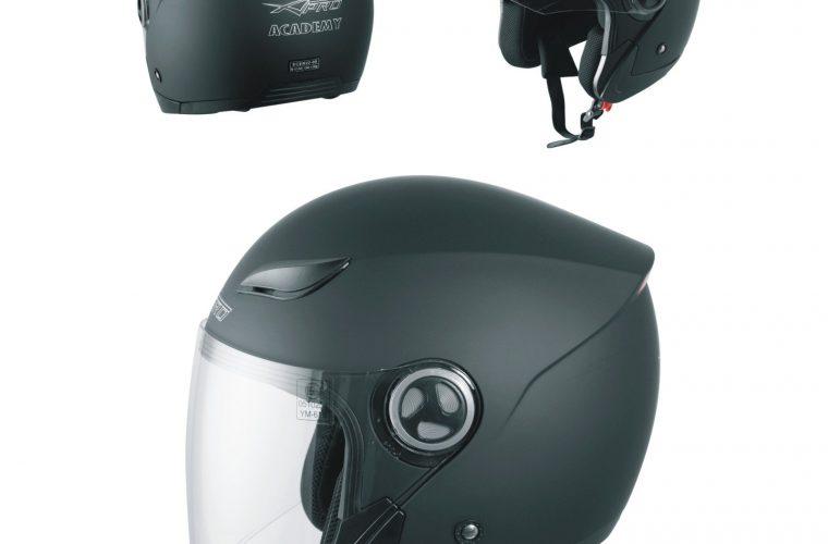 Accessori moto caschi moto