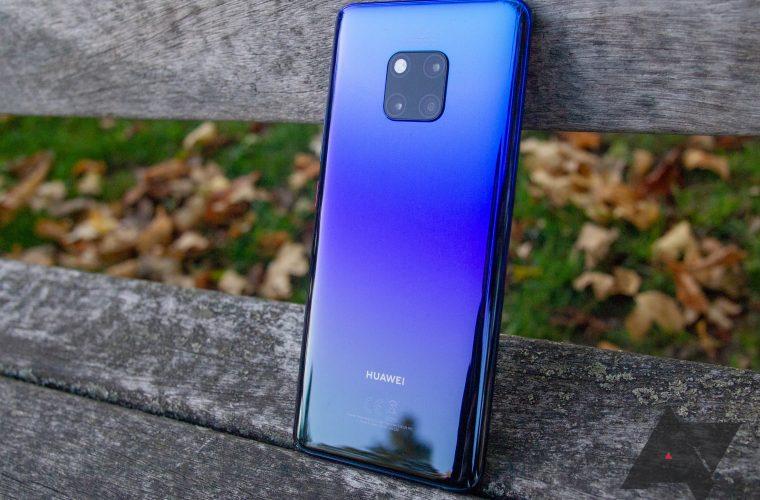 Comprare Cellulari e Smartphone Android