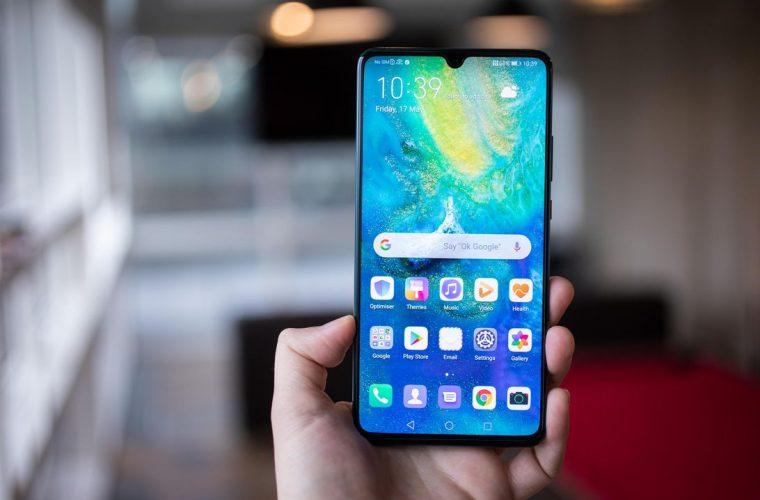 Annunci Cellulari Android in Vendita
