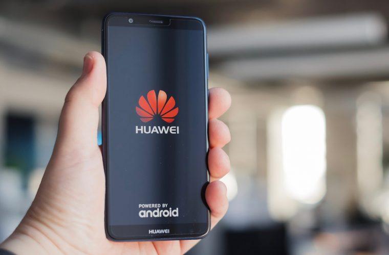 Comprare Cellulari e Smartphone Huawei Lazio