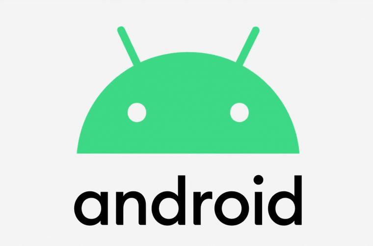 Annunci Comprare Cellulare Android