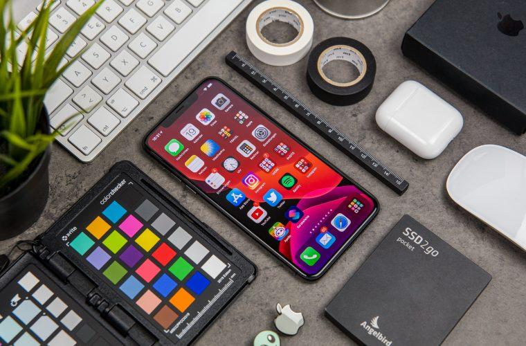 Comprare Cellulari e Smartphone Apple Iphone Lazio