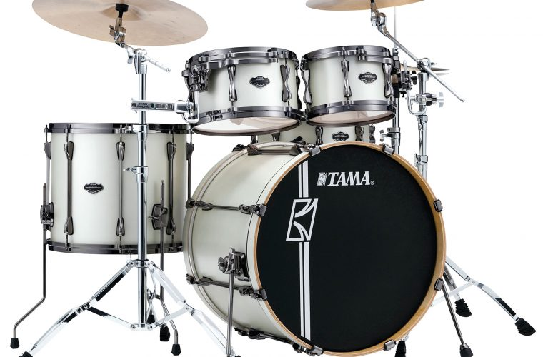 Comprare Strumenti musicali usati in vendita Tama