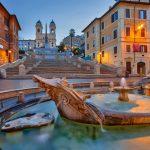 Annunci Subito.it Roma