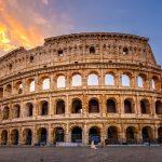 Subito.it Roma