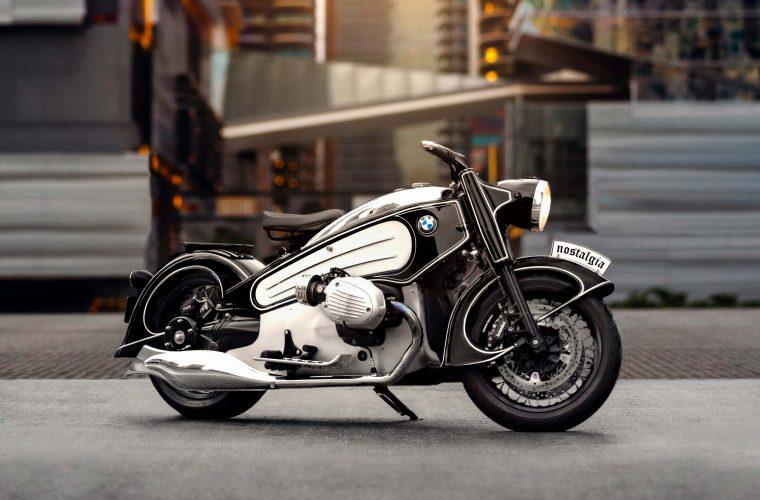 moto usate in vendita