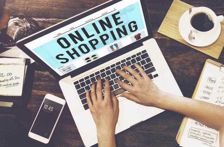 Regole per ottimizzare le ricerche nel mercato dell'usato online