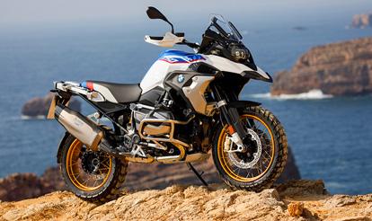 Annunci Lazio Moto